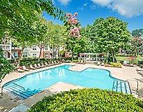 Raleigh, NC Apartments - The Village Apartments, A Greystar Avana Community