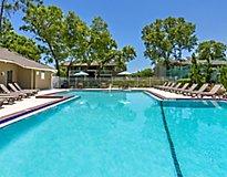 Orange Park, FL Apartments - Arbors at Orange Park, A Greystar Avana Community