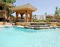 Scottsdale, AZ Apartments - Cibola Apartments