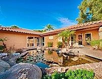 Tempe, AZ Apartments - Flagstone Apartments