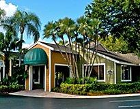Boca Raton, FL Apartments - Addison Place Apartments