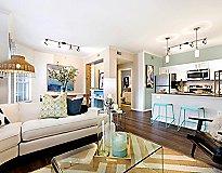 Austin, TX Apartments - The Preserve at Travis Creek Apartments