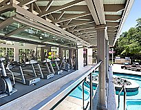 Austin, TX Apartments - The Preserve at Travis Creek Apartments