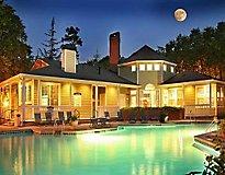 Briarcliff Apartments, A Greystar Avana Community
