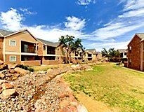Midland, TX Apartments - Waterford Lakes Apartments