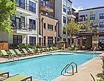 Austin, TX Apartments - The Davis SoCo Apartments