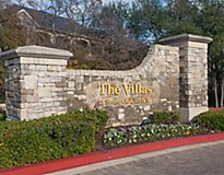 Austin, TX Apartments - Villas at Stone Oak Ranch
