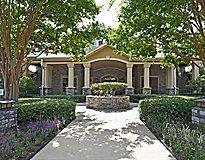 Austin, TX Apartments - Villas at Stone Oak Ranch
