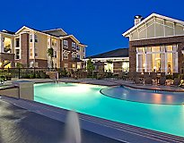 Dickinson, TX Apartments - Greystar Beacon Lakes, A Greystar Avana Community