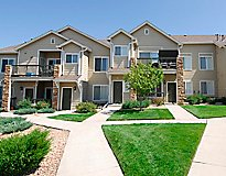 Castle Rock, CO Apartments - Reserve at Castle Highlands