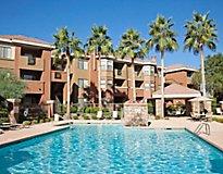Phoenix, AZ Apartments - Courtney Village