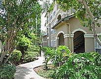 Houston, TX Apartments - The Boulevard Apartments