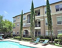 Houston, TX Apartments - The Boulevard Apartments