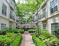 Houston, TX Apartments - Plaza at River Oaks Apartments