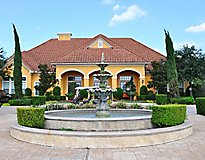 Houston, TX Apartments - Villa Toscana Apartments