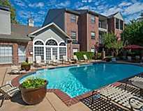 Houston, TX Apartments - The Inverness Apartments
