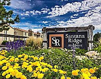 Denver, CO Apartments - Santana Ridge Apartments