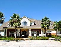 Sugar Land, TX Apartments - Pebble Creek Ranch Apartments