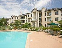 Austin, TX Apartments - Riverton at Davis Springs Apartments
