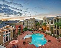 Kingwood, TX Apartments - King's Cove Apartments