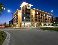 Austin, TX Apartments - Mosaic at Mueller Luxury Apartments