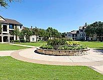 Austin, TX Apartments - Terrazzo Apartments