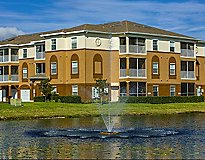 Pinellas Park, FL Apartments - Villas at Gateway Apartments