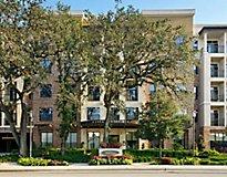 Houston, TX Apartments - The Westheimer Apartments