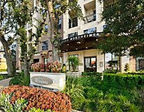 Houston, TX Apartments - The Westheimer Apartments