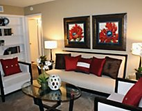Houston, TX Apartments - Briarwest Apartments