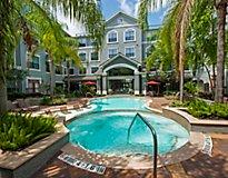Houston, TX Apartments - Monaco at Main Apartments