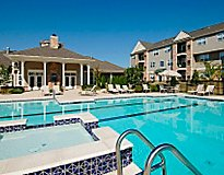 San Antonio, TX Apartments - Regatta Apartments