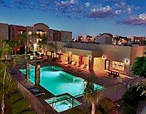 Surprise, AZ Apartments - Harmony at Surprise Apartments