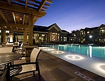 Pasadena, TX Apartments - Preserve at Baywood Apartments