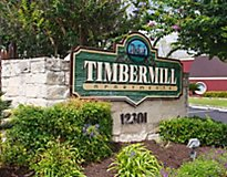 San Antonio, TX Apartments - Timbermill Apartment Rentals