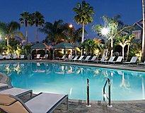Orlando, FL Apartments - Abaco Key Apartments