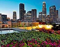 Los Angeles, CA Apartments - Great Republic Lofts Apartments