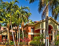 Naples, FL Apartments - Aventine at Naples Apartments