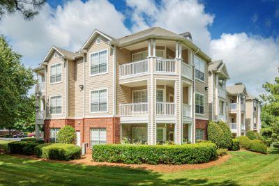 GreyStar Mapview of Rentals, Homes, Apartments, Vacation