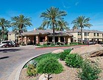 Phoenix, AZ Apartments - Element Deer Valley Apartments