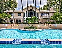 Orlando, FL Apartments - Marina Landing Apartments