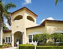 Port St. Lucie, FL Apartments - Apex Prima Vista Apartments