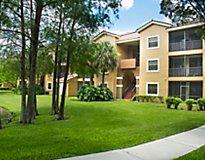 Plantation, FL Apartments - Verona View Apartments