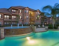 Corpus Christi, TX Apartments - Encore Crossings Apartments