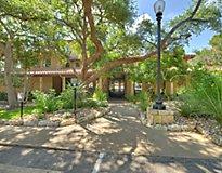Austin, TX Apartments - Nalle Woods Apartments
