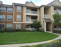 Fort Worth, TX Apartments - The Lodge at River Park Apartments