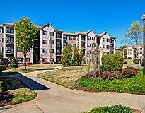 Spartanburg, SC Apartments - River Run Apartments
