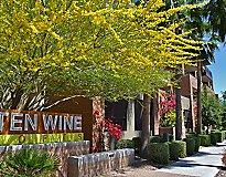 Scottsdale, AZ Apartments - Ten Wine Lofts Apartments