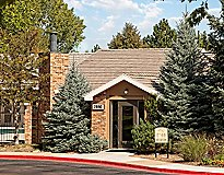 Westminster, CO Apartments - Canyon Reserve at The Ranch, A Greystar Avana Community