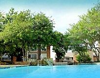 Irving, TX Apartments - Creekwood Apartments